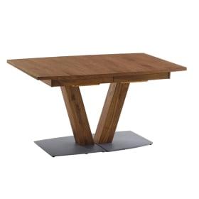 Venjakob Tisch ET537