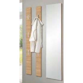 Voss Garderobenpaneele & Spiegel Solo