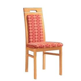 DKK Die Klose Kollektion Stuhl Cristal 190/191