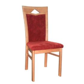 DKK Die Klose Kollektion Stuhl Cristal 251/252