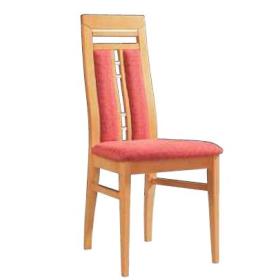 DKK Die Klose Kollektion Stuhl Cristal 316/317