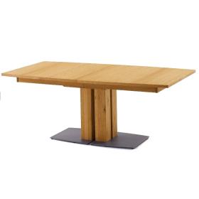 Venjakob Tisch ET545