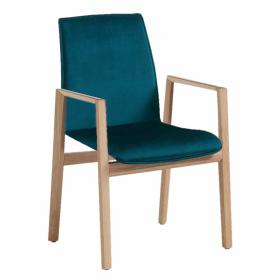Hartmann Runa Armlehnen-Stuhl Nila 0696