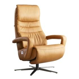 Hukla Sessel CA54 | HU-CA15055 | VS-HU1032