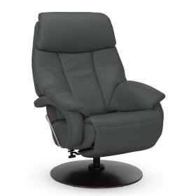 Hukla Sessel CR04 | CM-HU1019 | HU-CR15030