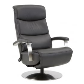 Hukla Sessel CR06 | CM-HU1020 | HU-CR15031