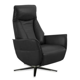 Hukla Sessel VS-HU1122 | ER19171