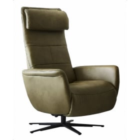 Hukla Sessel LC02 | VS-HU1070 | HU-LC17037