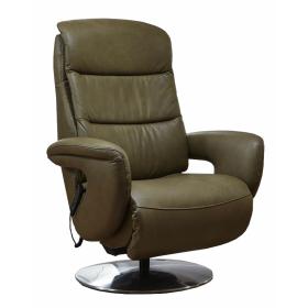 Hukla Sessel PR02 | VS-HU1071 | HU-PR17046