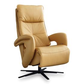 Hukla Sessel ER08 | VS-HU1073 | HU-ER18030