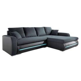 Iwaniccy Sofa Freak