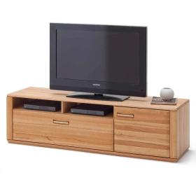 MCA Sena TV-Element 200T31