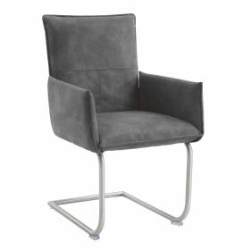Niehoff Stuhl 8032/8062