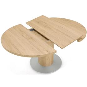 Niehoff Tisch Multi-Decor 1003