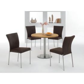 Niehoff Tisch Bistro 7333