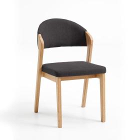 Niehoff Stuhl Bozen 4561