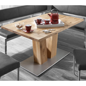 Niehoff Setline Tisch 4363 Ronja