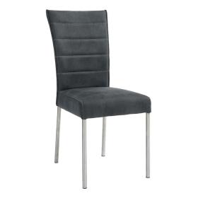 Niehoff Stuhl Multi Top 1811