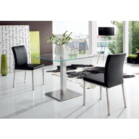 Niehoff Tisch 7233 Multi Top