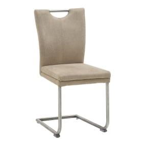Niehoff Schwingstuhl Top Chairs 8261