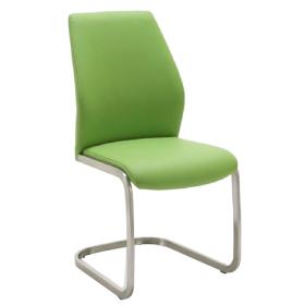 Niehoff Stuhl 3821