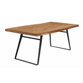 Niehoff Tisch Santos 4263