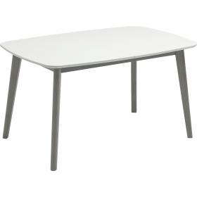 Niehoff Tisch Soho 4673