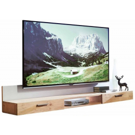 Schröder Kitzalm - Alpin TV-Hängeboard 1777 | 1888 | 1999