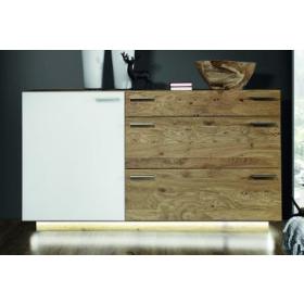 Schröder Kitzalm - Montana Sideboard 3613 | 3619 | 3713 | 3719