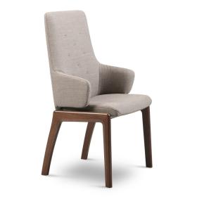 Stressless Stuhl Rosemary   hoher Rücken * Aktion