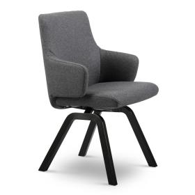 Stressless Stuhl Laurel   niedriger Rücken * Aktion