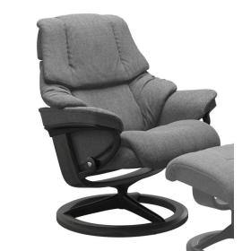 Stressless Sessel Reno ohne Hocker