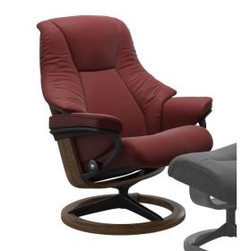 Stressless Sessel Live ohne Hocker