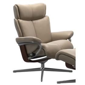 Stressless Sessel Magic ohne Hocker