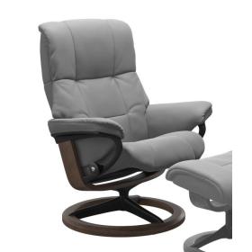 Stressless Sessel Mayfair ohne Hocker
