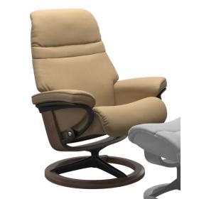 Stressless Sessel Sunrise ohne Hocker * Aktion