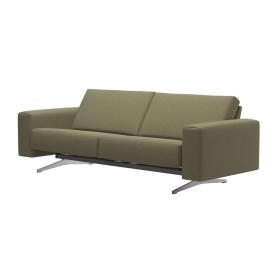 Stressless Sofa Bella | 2,5-Sitzer