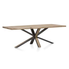 Habufa Ovada 36478 Tisch