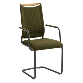 Venjakob Stuhl Lilli 2229 | Armlehnen