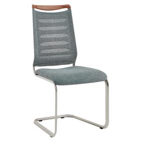 Venjakob Stuhl Lilli Plus 2219