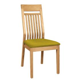 Venjakob Stuhl Ina 2421 | 2422