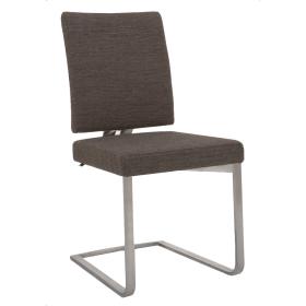 Venjakob Stuhl Verena 2463