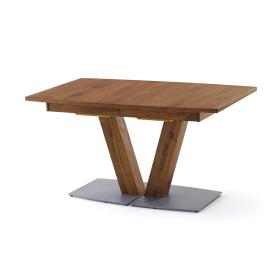 Venjakob Tisch ET535
