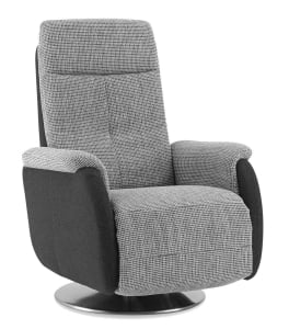 Megapol Relaxsessel Megaline | MP-RS13007 | MM-MP1021