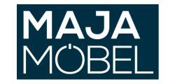 Maja-moebel