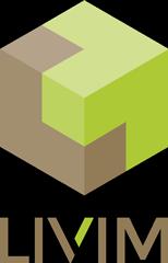 Livim Logo