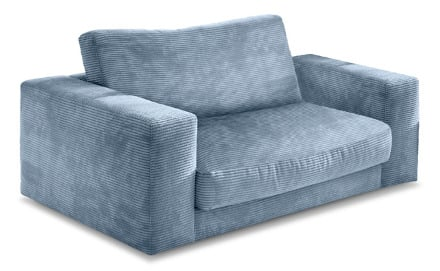 Candy Sofa Seventies