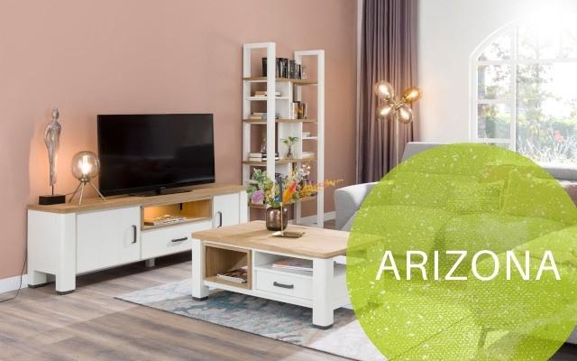 Habufa Arizona Möbel