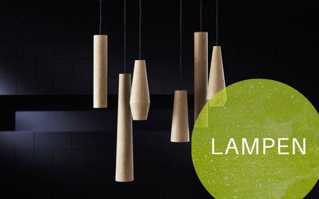 Hartmann Moebel Lampen
