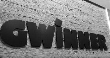 Gwinner-logo